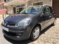 Renault Clio Break TCE - 60.000 KM