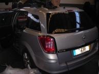 Opel Astra Caravan H 1.7CDTi (PARA PEÇAS)