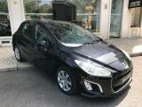 Peugeot 308 1.6 E-HDi SPORT CMP6