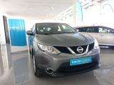 Nissan Qashqai 1.6 dCi Acenta S&S