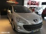 Peugeot 308 1.6 HDi Executive