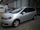 Renault Grand Scénic 1.5 DCI 110 BUSINESS Edc