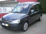 Opel Combo 1.3 CDTI 5 LUGARES
