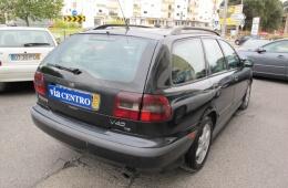 Volvo V40 1.9 Turbo Diesel