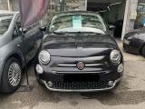 Fiat 500 1.3 Multijet Lounge S&S