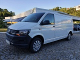 Vw Transporter T6 2.0 TDI BlueMotion Longo Extra