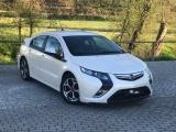 Opel Ampera 1.4 Ecotec Cosmo