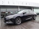Opel Insignia Grand Sport 1.5 (165 Cv)