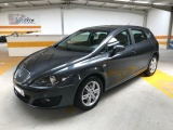 Seat Leon 1.6 TDi E-Eco.Reference Start/Stop