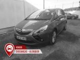 Opel Zafira Tourer 1.6 CDTI Cosmo S/S 136cv