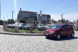 Fiat Punto 70 JTD Multijet Dynamic