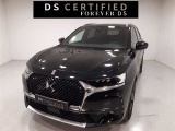 Ds Ds7 crossback DS7 CB 1.5 BlueHDi So Chic EAT8
