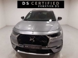 Ds Ds7 crossback DS7 CB 1.6 THP Grand Chic EAT8