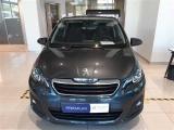Peugeot 108 1.0 VTi Active ETG5