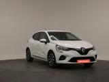 Renault Clio 1.0 TCE 100 INTENS 5P BI-FUEL