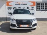 Audi Q5 40 TDI quattro S-tronic