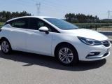 Opel Astra 1.0 TURBO ENJOY 105cv