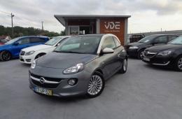 Opel Adam 1.2 70CV COMO NOVO