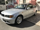 BMW 318 i - Coupe - Garantia - Financiamento - Nacional