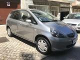 Honda Jazz A/C - Financiamento - Garantia