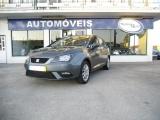 Seat Ibiza ST 1.2 STYLE