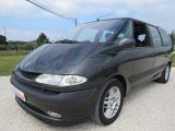 Renault Grand espace 2.2 dCi Expression