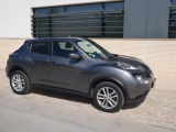 Nissan Juke 1.5 dCi110 Business Edition,
