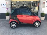 Smart ForTwo Pure 61 CV