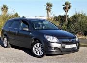 Opel Astra caravan 1.7 CDTI COSMO 125cv (160€ mês)