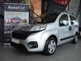 Fiat Fiorino QUBO 1.3 M-JET S/S