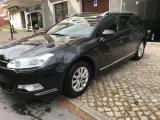 Citroën C5 GPS -Nacional -  Financiamento - Garantia