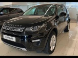 Land rover Discovery S.2.0 eD4 HSE