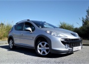 Peugeot 207 sw 1.6 HDI OUTDOOR (160€ mês)