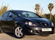 Seat Leon 1.4 16V Reference (145€ mês)