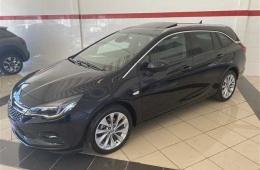 Opel Astra st 1.6 CDTI Ecotec Innovation S/S