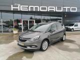 Opel Zafira 1.6 CDTi Dynamic S/S