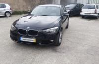 BMW 116 1.6 EFFICIENT DYNAMICS