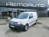 Renault Kangoo 1.5 dCi Busines