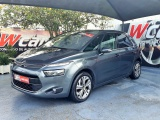 Citroën C4 Picasso 1.6 HDI EXCLUSIVE FULL EXTRA