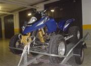 GasGas 350 ,