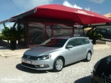 Vw Passat variant 1.6 TDi Confort.BlueMotion