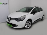 Renault Clio ST 1.5 dCi Limited GPS