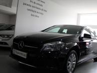 Mercedes-Benz A 180 d Style NACIONAL