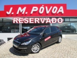 Peugeot 308 1.6 BLUEHDI ACTIVE 120cv
