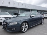 Audi A5 2.0 TDI COUPE