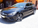 Mercedes-Benz CLA 200 CDI Shoting Break