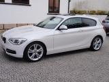 BMW 120 Da Sport 184cv
