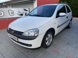 Opel Corsa 1.7 CDTI VAN