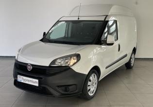 Fiat Doblo XL 120
