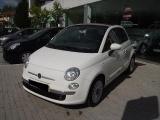 Fiat 500 1.3 MULTIJET 95CV